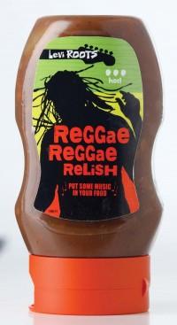 reggae-reggae-relish