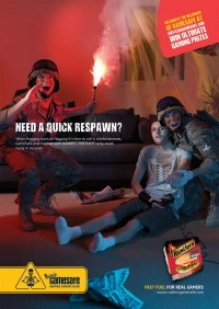 rustlers-gamesafe-consumer-advert