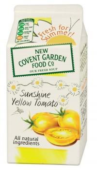 sunshine-yellow-tomato-600g