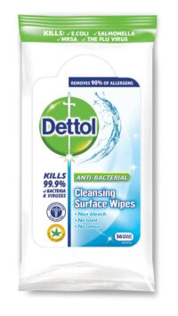 surface-cleanser-wipes