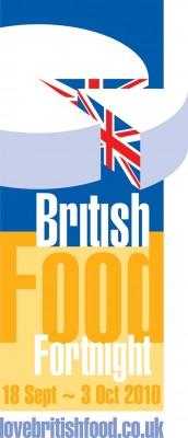 bff-2010-logo