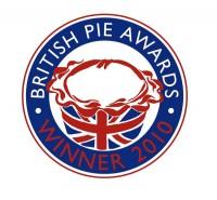 british-pie-awards-winner-2010