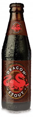 dragon-bottle