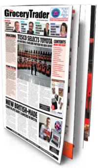 mock-up-magazine-web-290pix
