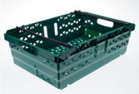 new-fc4-green2