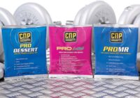 cnp-professional_crop
