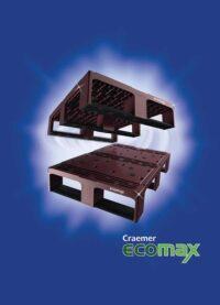 ecomax-pressefoto