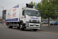 isuzu-ga-18t-fridge-demo-0710