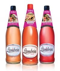 lambrini-fruits-colarette
