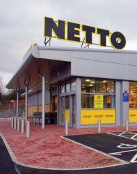 netto-store-2