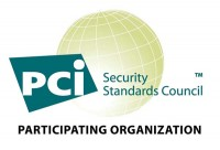 pci_ssc_participating_org1