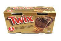 twix-3