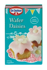 wafer-daisies_hi