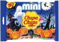 chupa-chups-mini-lollipops-30-in-a-bag