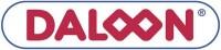 daloon-logo