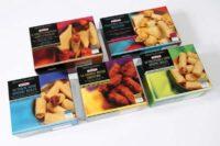 daloon-new-retail-mini-ethnic-snack-foods