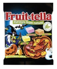 fruittella-flavours-from-nature-bag