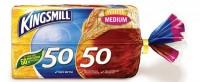 kingsmill-5050-medium-white-10