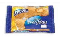 km-great-everyday-6-rolls