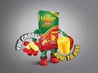 lemsip-max-you-choose-120810