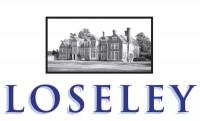 loseley-logo