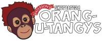 orang-u-tangy-logo