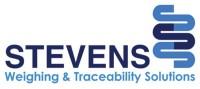 stevens-logo-full