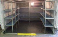 tt33_shelves