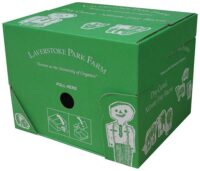 laverstoke-box