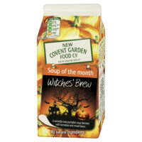 oct-2010-witches-brew