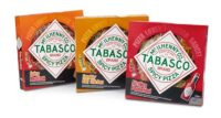 tabasco-pizza-group