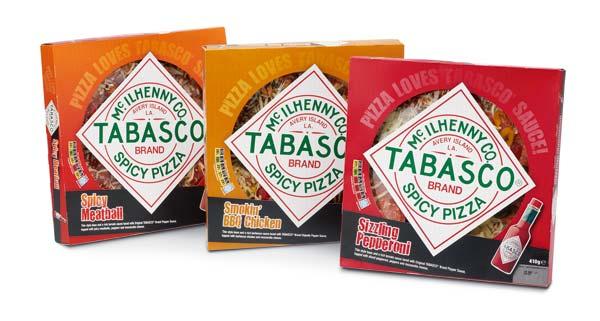tabasco-pizza-group.jpg