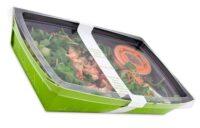 abokado-salad-2