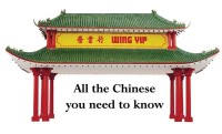 all-the-chinese-you-need-to-know