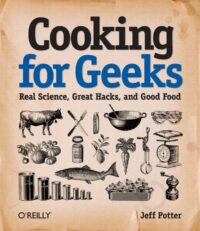 cooking-for-geeks-cover