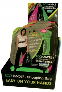 ecohandle-counter-display