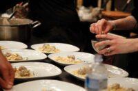 julia-cooks-for-garofalo-at-the-salone-del-gusto