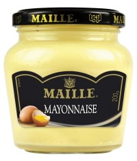 maille-mayonnaise