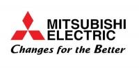 mitsy-full-logo