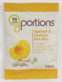 portions-apricot-cashew-pack