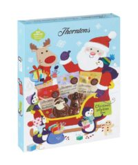 thorntons-christmas-selection-box