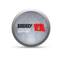 bibbycas-logo_cmyk_shadow