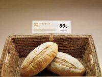 breadbasketholder