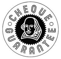 cheque-guarantee