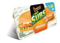 chicken-199rrp