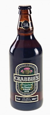 crabbies-image