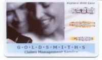 goldsmiths-v2-6