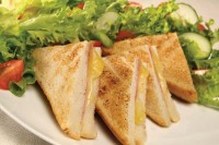 ham_and_cheese