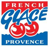 logo-glace-cherry