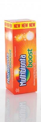 multibionta-boost